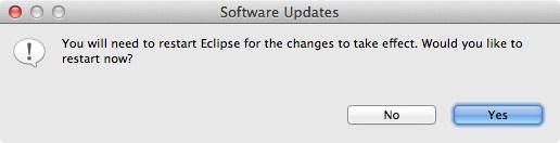 Eclipse_7.jpg